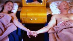 К чему может привести независимость в браке?