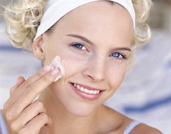 Последовательность очистки кожи: важно соблюдать