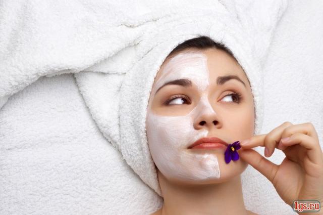 Лучшие средства для очистки кожи