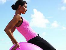 Готовься похудеть: советы к лету