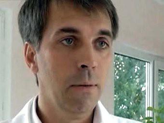 Уволенного врача Ставропольской больницы попросили не комментировать инцидент с ЕГЭ