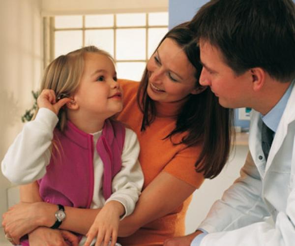 Профилактические меры от многих заболеваний: возьмите на заметку
