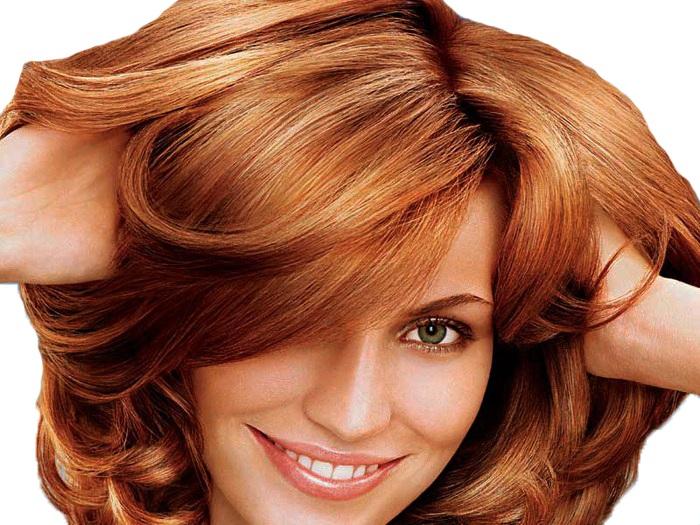 Народные средства для стимулирования роста и укрепления волос любого типа