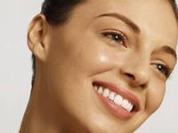Жирная кожа лица: как правильно ухаживать