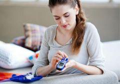 Лекарство от диабета будут использовать для похудения