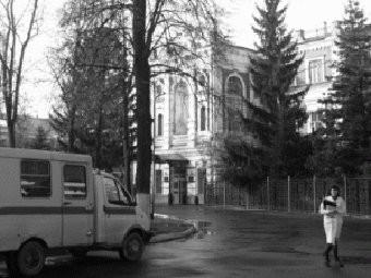 В Татарстане бывший главный врач психбольницы растратил деньги пациентов