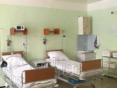 Акушерка, «положившая» пациентку в больницу, ответит за служебный подлог