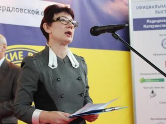 Врачам Свердловской области удвоили зарплаты