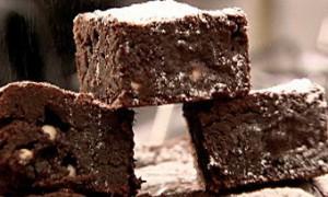 Степень удовольствия от вкусной еды предложили определять по глазам