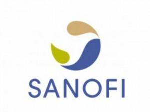 Санофи прервала клинические испытания двух препаратов