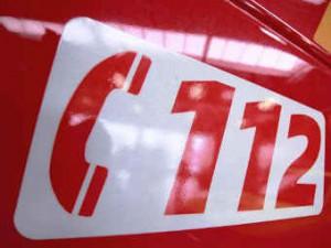 Операторов связи обяжут сообщать о местонахождении вызвавшего 112 гражданина