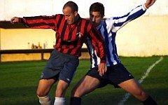 Врачи посоветовали диабетикам играть в футбол