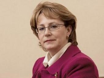 Минздрав подготовил закон о клеточной медицине