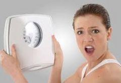 3 ошибки, которые мы совершаем, сидя на диете