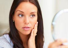 В чем секрет молодой кожи?