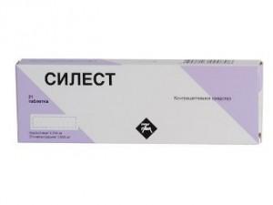 Johnson & Johnson отзывает 30 миллионов упаковок противозачаточных таблеток