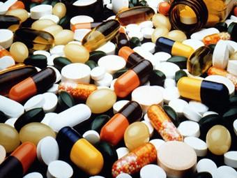 В Приморье на лекарства льготникам потрачено 240 миллионов рублей