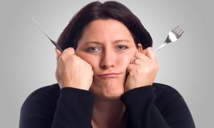 Как повысить аппетит народными средствами