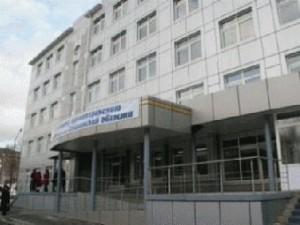 На Сахалине появилась больница «на колесах»