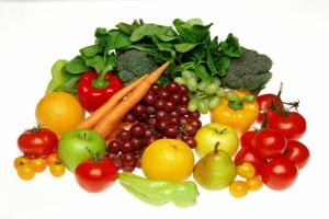 Ученые выяснили, почему вегетарианцы реже болеют и живут дольше