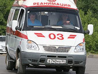 Врачи архангельской скорой помощи отказались работать на две ставки