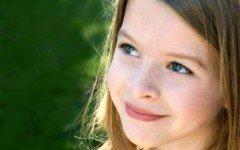 Солнечный свет спасет подростков от аллергии