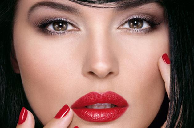 Как оставаться красивой: женщинам на заметку