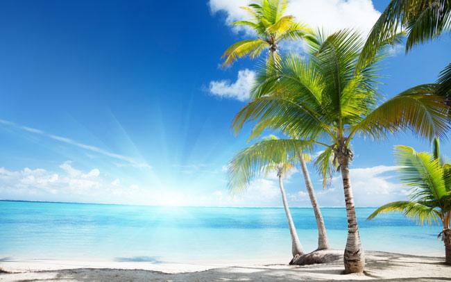 Подарите себе лучшее лето