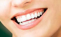 Как укрепить зубы и десна