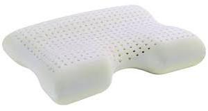Преимущество ортопедических подушек