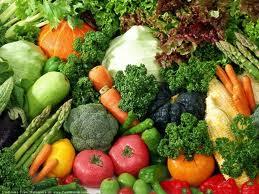 Учёные свидетельствуют в пользу вегетарианства