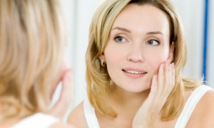 Компания «Аптос» представила новый способ подтяжки кожи тела