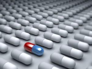 Инфаркт может быть предотвращен с помощью препаратов от слабоумия