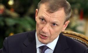 Брянский губернатор решил драться за каждого врача