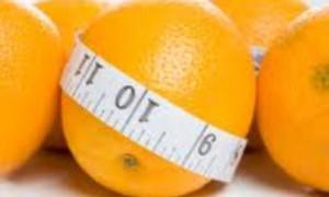 Как придерживаться антицеллюлитной диеты