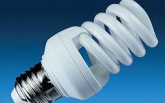 Какую опасность таят в себе энергосберегающие лампы?