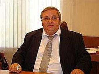 В Северной Осетии против министра здравоохранения возбудили уголовное дело