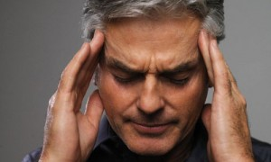 Ой, болит голова, головушка