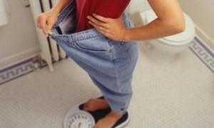 Правда о том, как мы худеем