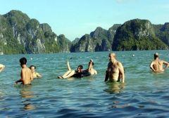 Как не «удариться» о море и не испортить отпуск?