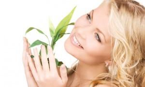 Существует несколько способов очищения кожи тела