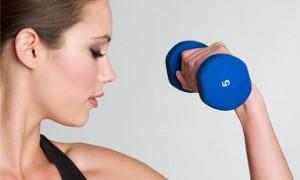 Ученые доказали, что после интенсивных тренировок люди едят меньше