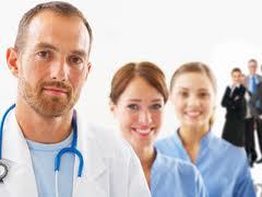 Больницы России. Подробный обзор качества услуг