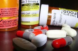 Ученые создали антибиотики, к которым организм не привыкает