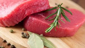 Действительно ли красное мясо вредно?