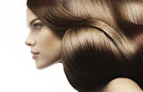 4 правила ухода за тонкими волосами
