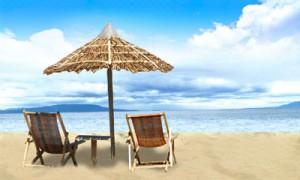Отдых на море, лечение и развлечение
