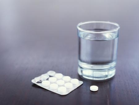 Таблетки с инсулином препятствуют развитию диабета, даже у лиц из группы риска