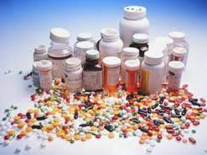 Лицензия на производство лекарств обойдется в 6 000 рублей
