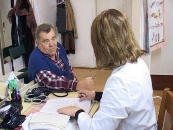 Нижегородских больных лечил участковый врач без медицинского образования